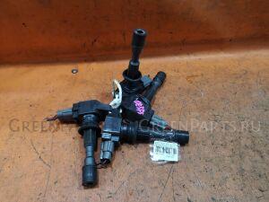 Катушка зажигания на Mazda Axela BK5P ZY