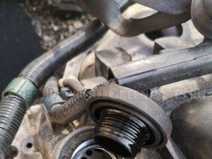 Двигатель на Honda Fit GD3 L15A 1427654