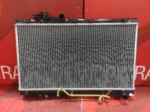 Радиатор двигателя на Toyota Carina Ed ST200, ST201, ST202, ST203 3S-FE, 4S-FE