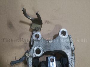 Подушка двигателя на Honda Mobilio Spike GK1, GK2 L15A