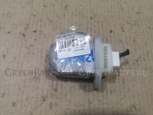 Регулятор скорости мотора отопителя на Nissan Maxima A32