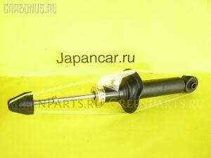Стойка амортизатора на Nissan Sunny B14