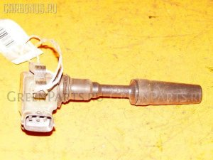 Катушка зажигания на Nissan Cedric HY33 VG30DET