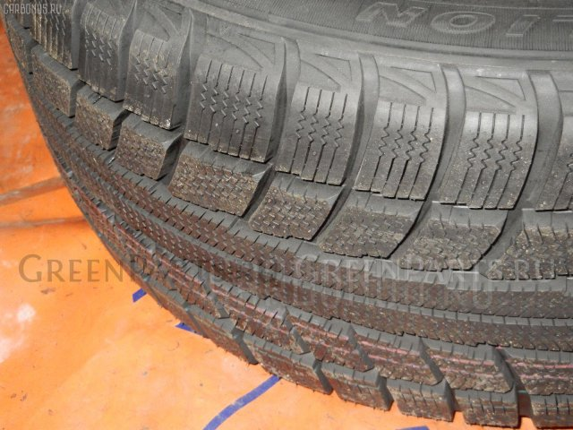 шины TRIANGLE TR777 225/45R17 зимние