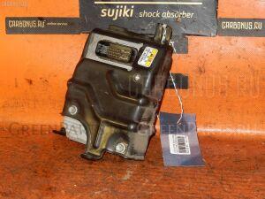 Блок управления инжекторами на Honda Stream RN5 K20B