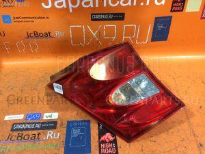 Стоп на Honda Freed GB3 D065