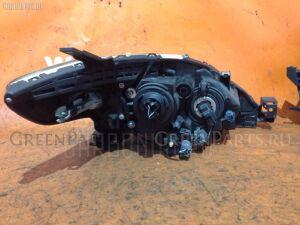 Фара на Mazda Premacy CREW P7137