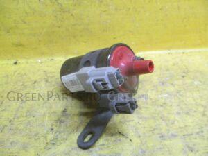 Катушка зажигания на Toyota GX100 1G-FE