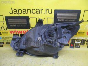 Фара на Mazda Demio DY3W P5548