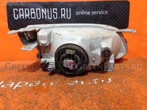 Фара на Toyota Corolla AE110 12-448