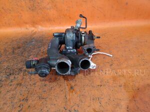 Турбина на <em>Mazda</em> Az-wagon MD22S K<em>6</em>A