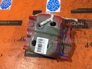 Крепление бампера на Toyota Ist NCP60