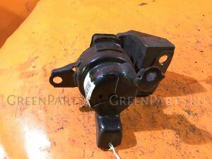 Подушка двигателя на Honda S-MX RH1, RH2 B20B