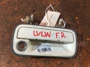 Ручка двери на <em>Mazda</em> <em>MPV</em> LVLW