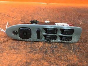 Блок упр-я стеклоподъемниками на <em>Mazda</em> <em>MPV</em> LVLW