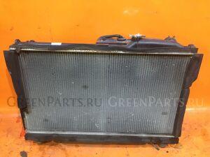 Радиатор двигателя на Lexus LS430 UCF30 3UZ-FE