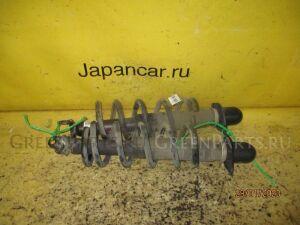 Амортизатор на Nissan Fuga PY50