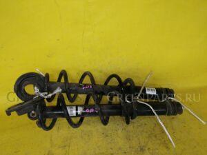 Амортизатор на Honda Fit GD2