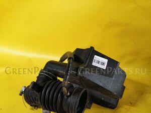 Патрубок воздушн.фильтра на Nissan Ad Van VY11 QG13DE