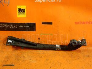 Балка под двигатель на Nissan Sunny FB14 GA15DE