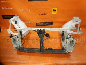 Телевизор на Subaru Impreza Wagon GH2 EL15