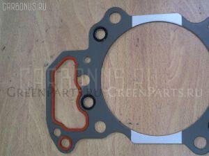 Прокладка под головку двигателя на KOMATSU PC400 S6D125