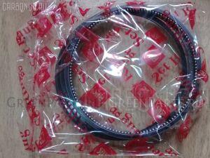 Кольца поршневые на KOMATSU 3D78 3D78