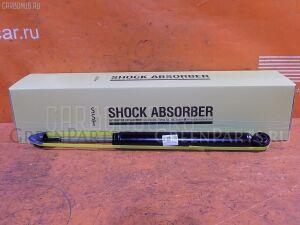 Амортизатор на Honda Fit GK3, GK4, GK5, GK6, GP5