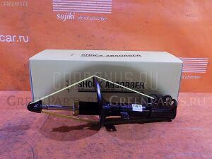 Стойка амортизатора на Lexus RX300 MCU10L, MCU15L, MCU15R