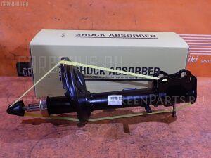 Стойка амортизатора на Toyota Venza AGV15L