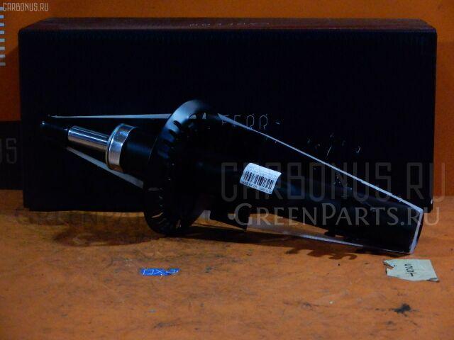 Стойка амортизатора на Volkswagen Polo 6C, 6R
