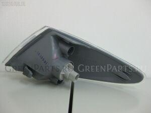 Поворотник к фаре на Mazda Premacy CP8W P0276
