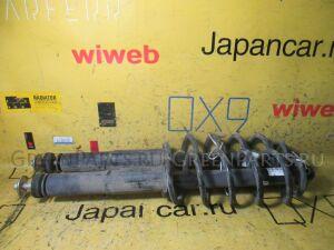 Амортизатор на Honda Freed GB3