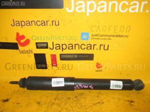 Амортизатор на Suzuki Jimny JB23W
