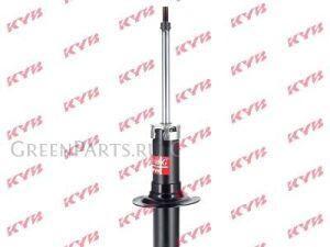 Амортизатор на Mitsubishi Asx GA1W, GA2W, GA3W, GA6W, CJ1A, CJ2A, CK1A, CK2A, CS EJ36D