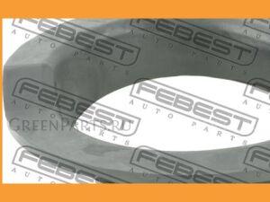 Проставка на Nissan Patrol Y60, Y61, WYY60, WYY61, TY61, VRGY60, VRGY61, VRY6 ZD30DDTI, TB48DE, TB42E, RD28TI, RD28T, TD42T, TD4