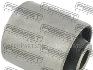 Сайлентблок на Honda Civic E-EF3, E-EF7, GF-DC1, GF-DB9, GF-DB6, E-DC1, E-DB9 ZC, D16Z2, D16A9, D16A7, D16A6, D15B4, D15B3, D15B