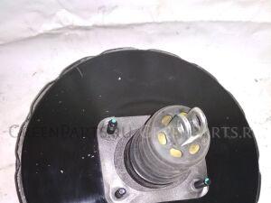 Вакуумный усилитель тормозов на Mitsubishi Outlander, Outlander XL GF, GF3W