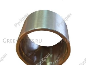 Втулка пальца цилиндра подъема стрелы DONG YANG