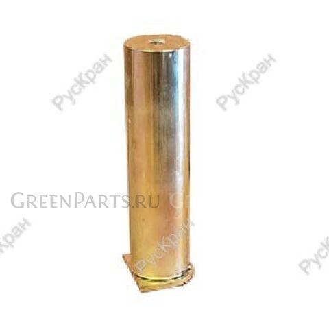 S305729A Палец гидроцилиндра подъема верхний DONGY DONG YANG