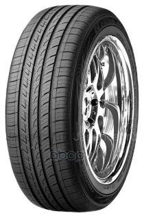 Летнии шины Roadstone Nfera au5 235/55 19 дюймов новые во Воронеже