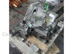 Кпп автоматическая на Honda CR-V RD1 B20B MDLA,