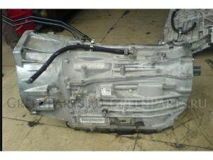 Кпп автоматическая на Audi Q7 4LB BTR42TDI 09DTR60SN6AT