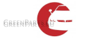 Caldina89 логотип