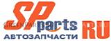 SPparts логотип