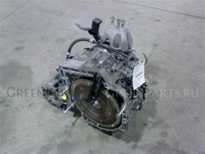 Кпп автоматическая на Honda CR-V RE4 K24A MZHA