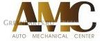 Авторазбор AMC72 Антипино логотип
