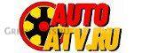 Auto-ATV логотип