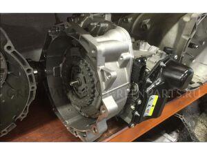 Кпп автоматическая на Audi A1 8X18XA8XF CBZA12LTFSI 0AM