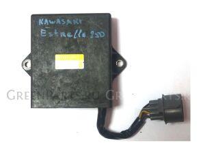 Коммутатор Estrella 250 (BJ250A)